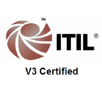 itil logo for resume resume templates for freshers in word